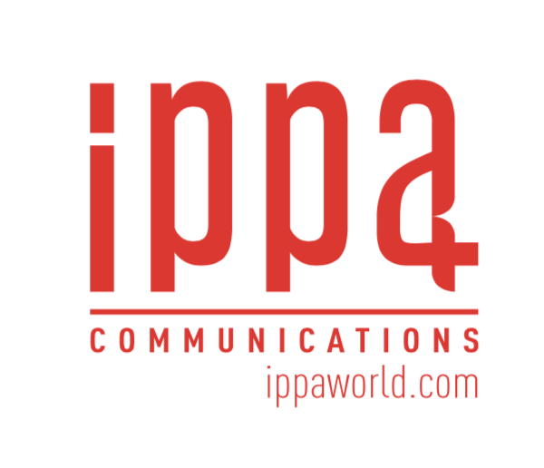 IPPA COMMUNICATIONS. The Communications Strategy Development and Project Planning Firm.